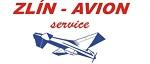 Zlín Avion
