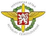 Historická letka Republiky Československé